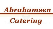 Abrahamsen Catering - Catering