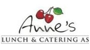 Anne's Lunch & Catering - Catering